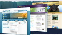 CMS Website Design – Top 10 Tips for Non-Profit CMS Web Design