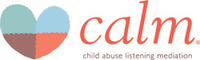 Child Abuse Listerning and Mediation