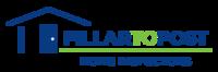 Pillar to Post Santa Barbara Home Inspection