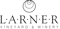 Larner Winery & Vineyard