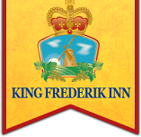King Frederik Inn