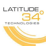 Latitude 34 Technologies