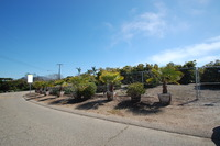 650 Concha Loma Lot SOLD