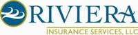 Riviera Insurance