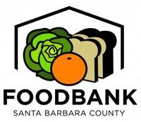 Food Bank of Santa Barbara County