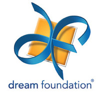Dream Foundation of Santa Barbara
