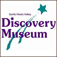Discovery Museum of Santa Maria