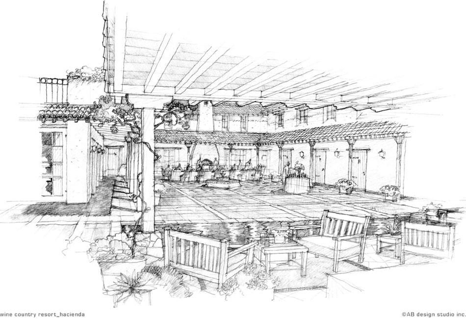 Wine Resort Hotel