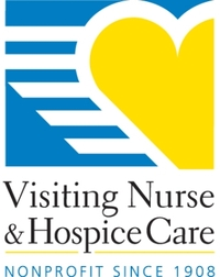 Visiting Nurse & Hospice Care