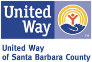 United Way of Santa Barbara County