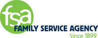 Family Service Agency of Santa Barbara County