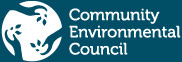 Community Environmental Council of Santa Barbara