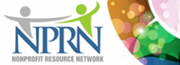 Nonprofit Resource Network--Santa Barbara