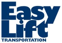 Easy Lift Transportation of Santa Barbara