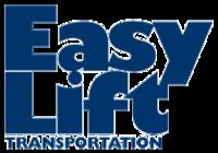 Easy Lift Transportation of Santa Barbara