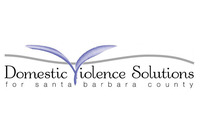 Domestic Violence Solutions for Santa Barbara County