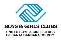 United Boys and Girls Clubs of Santa Barbara County