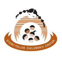 Storeyteller Children's Center--Santa Barbara