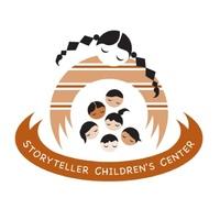 Storeyteller Children's Center--Santa Barbara