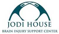 Jodi House Brain Injury Support Center--Santa Barbara
