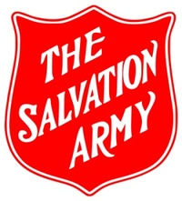 Santa Barbara Salvation Army