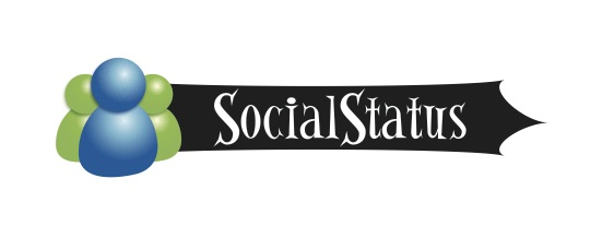 Social Status Media Nonprofit Kinect Consultants