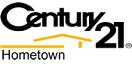 Century 21 Hometown
