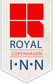 Royal Copenhagen Inn