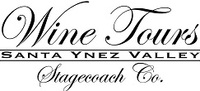 Stagecoach Company Wine Tours, Inc.