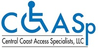 Central Coast Access Specialists, LLC
