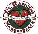El Rancho Marketplace