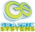 Graphic Systems Printers