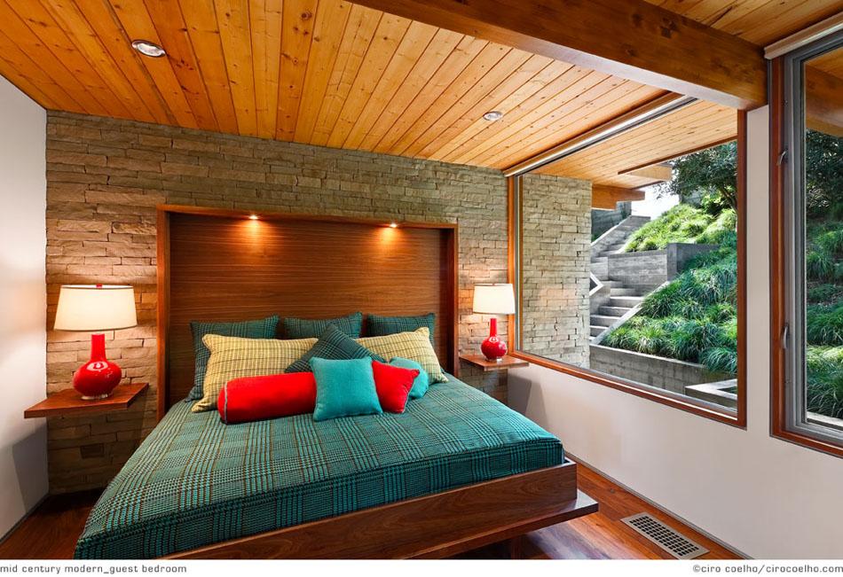 Mid Century Modern Interiors mid century modern interior design. midcentury modern design
