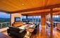 Modern_residential_interiors_01