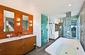Modern_residential_interiors_04