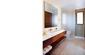 Contemporary_residential_interiors_03