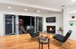 Modern_interior_designs_02