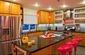 Modern_interior_designs_03