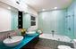 Modern_interior_designs_04