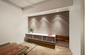 Contemporary_office_interiors_08