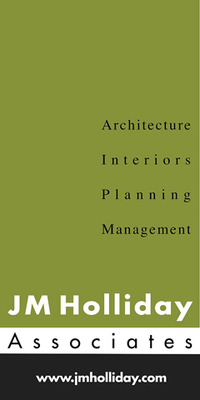 J.M. Holliday Associates