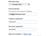 Screen_shot_2013-04-10_at_2