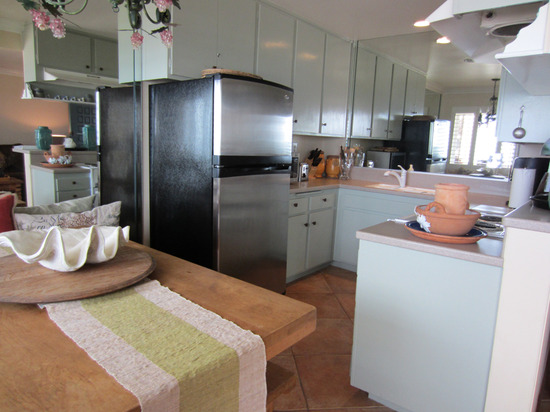 Beachfront Condo Rentals Santa Barbara Unit 208