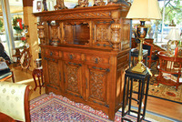 Antique-furniture-care