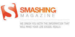 Useful design resources Smashing Magazine