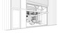 Container_office_02