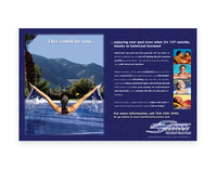 SwimCool Ad 3