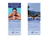 SwimCool Ad 4
