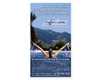 SwimCool Ad 5