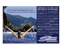 SwimCool Ad 6